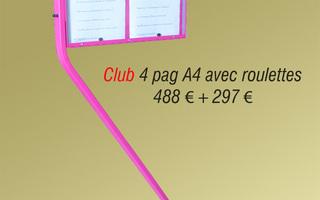 Club 4 pag op voet fucia.jpg