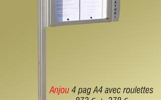 Anjou 4 pag op voet.jpg