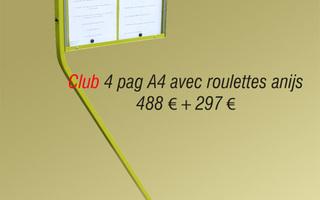 Club 4 pag op voet anijs.jpg