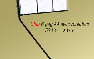 Club 6 pag op voet.jpg